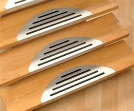 treppen stufenmatten tolle ideen f 252 r stufenmatten f 252 r ihre treppen archzine net