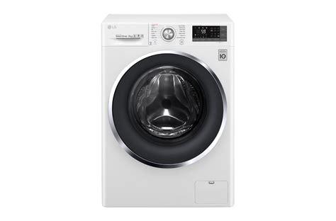 Mesin Cuci Lg Motion Dd lg mesin cuci lg 7kg front loading hemat listrik dengan