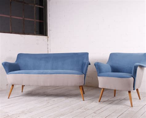 seats and sofas sessel vintage sofas sessel easy chairs armchairs daybeds
