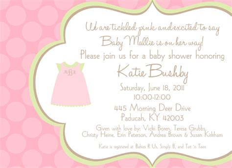 baby shower invitations for wording chandeliers pendant lights
