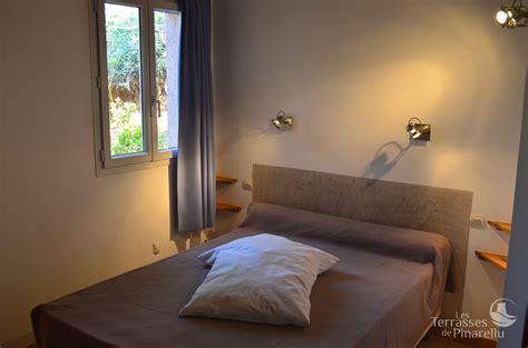 chambre villa chambre villa albitrina les terrasses de pinarellu