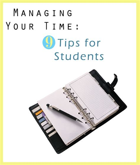 Positive Thinking Dk Essential Managers Ebook E Book managing your time 9 tips for students society19