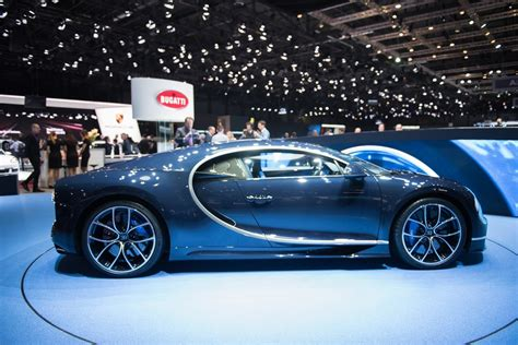 bugatti chiron top speed 2018 bugatti chiron picture 709752 car review top speed