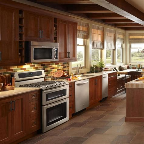 ultra modern kitchen cabinets 1000 images about ultra modern kitchen islands and carts
