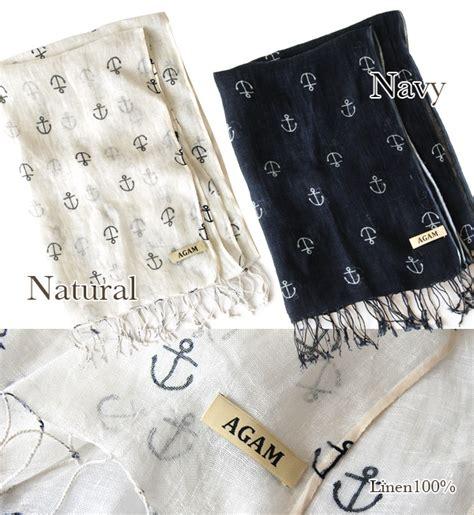 Linen Import Taiwan L15 e zakkamania stores rakuten global market ikari sweet print studded woven linen 100 light