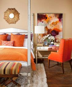 purple and orange bedroom bedrooms gray purple jewel tones on pinterest purple