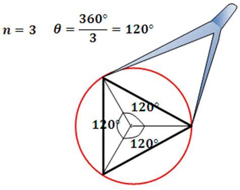 angulo interior de un poligono regular medida y suma de los 225 ngulos interiores de un pol 237 gono