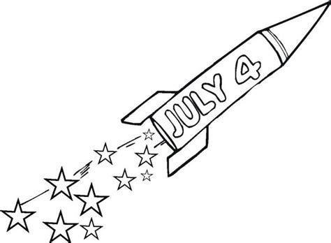 coloring pages 4th of july printable fourth july coloring pages az coloring pages