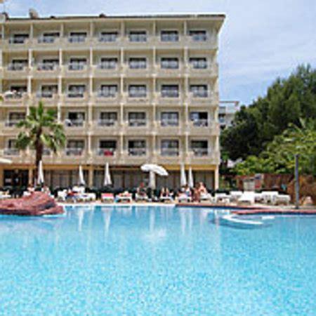 best hotel san francisco ca best san francisco salou costa dorada hotel opiniones