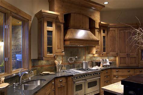 armoire de cuisine thermoplastique ou polyester magazine de d 233 coration sofa d 233 co le magazine sur la