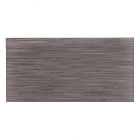 linen tile bathroom grey linen tile floor and decor bath tiles pinterest