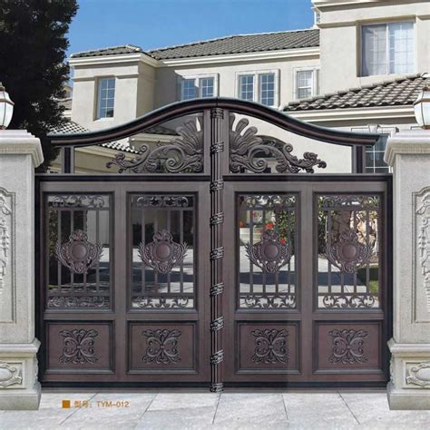 main gate design for home new models photos fabulous main gate design for home new models photos 2018