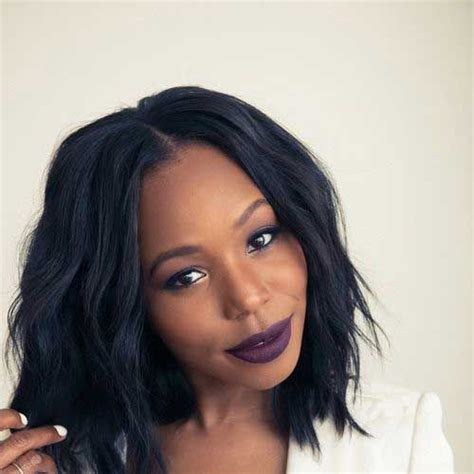 50 swaggy bob hairstyles for black women my new hairstyles 50 swaggy bob hairstyles for black women my new hairstyles