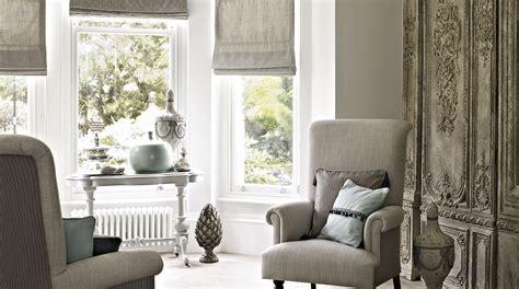 interior design curtain curtains blinds interior design merlin interiors