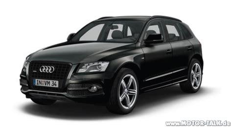 Lieferzeit Audi Q5 2010 05 11 2310 aktuelle lieferzeit audi q5 8r
