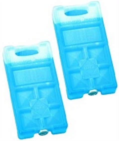 ghiaccio sintetico per alimenti piscineitalia ghiaccio sintetico cingaz