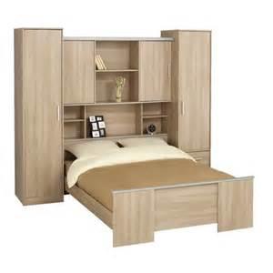 last meubles lit pont pas cher achat vente