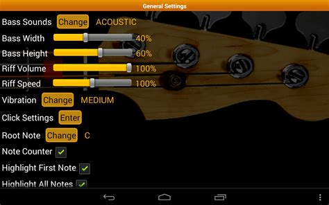 bass guitar tutor pro apk bass guitar tutor pro android apps on play
