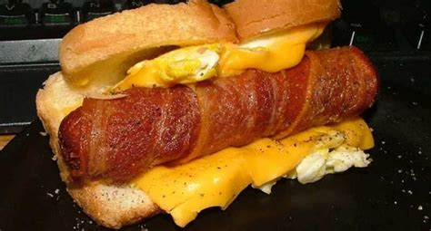 pan fried dogs 43 best images about sassy susie on food jokes dogs and walking tacos