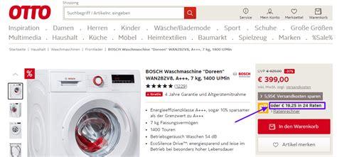 Küche Auf Ratenzahlung by K 252 Che Bestellen Trotz Schufa Rheumri