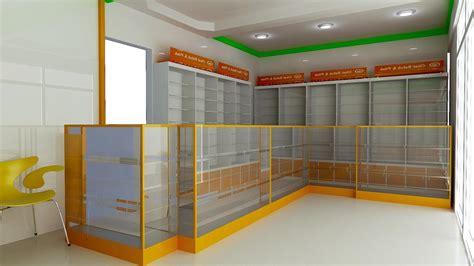 layout ruang apotek 20 contoh desain apotek modern terbaru desain rumah