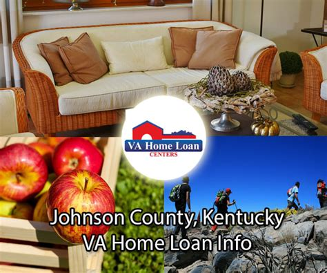 historic landmark archives va home loan centers