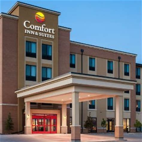 comfort inn and suites careers choice hotels in construction boom with new comfort and