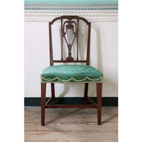 Mount Vernon Upholstery by 143 Best Mount Vernon 1757 1778 Images On