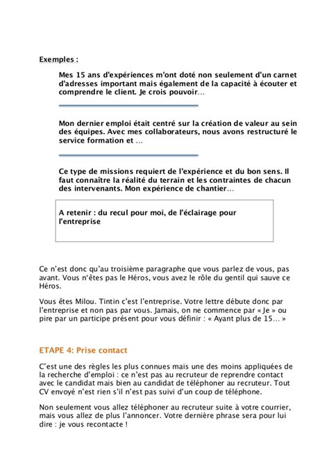 Lettre De Motivation Stage Suisse Lettre De Motivation Stage Suisse Document