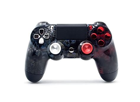 Ps4 Dualshock 4 Wireless Controller Silver sony ps4 dualshock 4 playstation 4 wireless controller