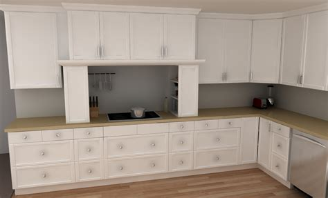 did you use ikea kitchen cabinets for the bathroom vanity did you know ikea kitchens around the world