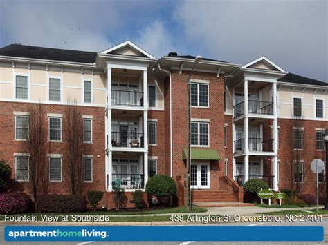 2 bedroom apartments greensboro nc bedroom apartments in greensboro nc