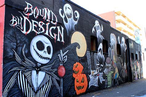 graffiti wallpaper custom mynameingraffiti 187 custom graffiti murals