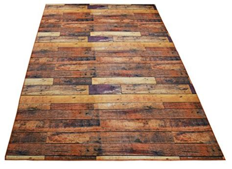 rugs    hardwood floors funky flooring