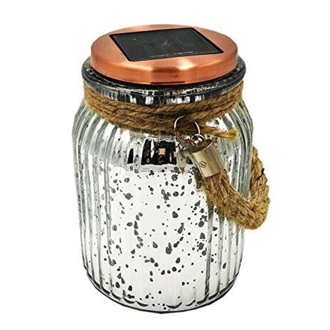 jar hanging lights solar jar lights hanging solar lights outdoor glass jar