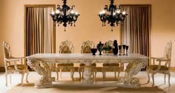 featured item victorian dining room sala minerva