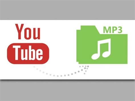 make youtube mp easy steps to convert youtube videos into mp3 tamil gizbot