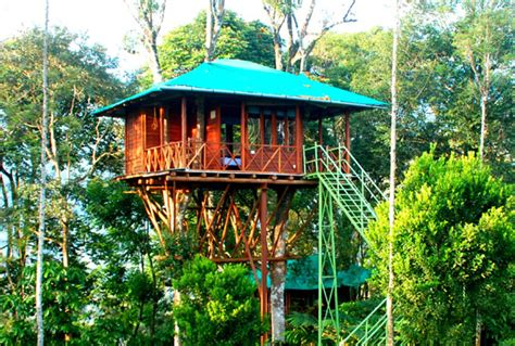 dreamcatcher munnar tariff dream catcher plantation resort munnar
