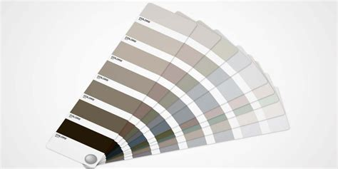 Farbe Taupe Grau by Teppich Taupe Stilvoller Schmeichler