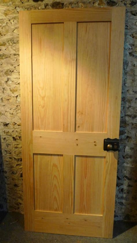 Edwardian Interior Doors And Edwardian Doors