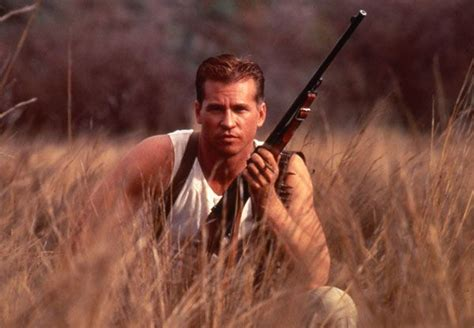 film ghost of the darkness val kilmer in the ghost and the darkness the best movies