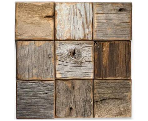 rustic bathroom tile reclaimed barn wood wood look ceramic tiles amazing backsplash or rustic bathroom