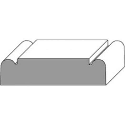 chair rail backer chair rail backer