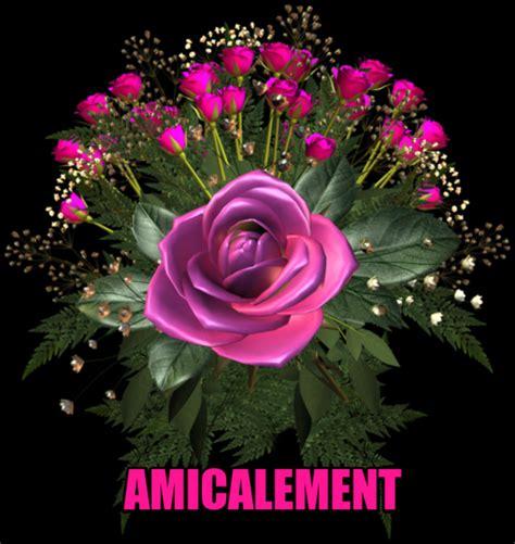 Fleur De L Amitié by Fleur D Amiti 233 Florideeo