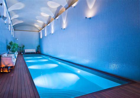 Agréable Carrelage Mural Salle De Bain #6: Mosaique-piscine.jpg