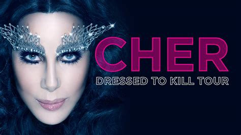 cher concert tour 2014 2014 concerts what s peeps thinking about now it s