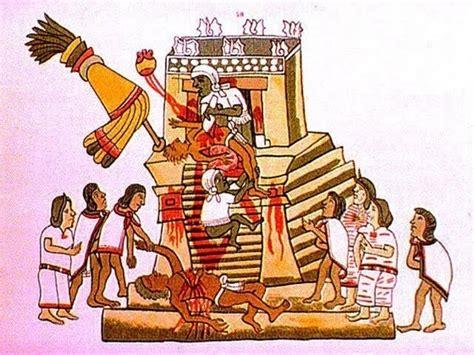 imagenes de festividades mayas religiones antiguas los aztecas esoterismos com
