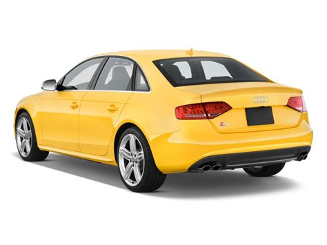 electric and cars manual 2011 audi s4 parking system service manual pdf 2011 audi s4 service manual 2011 audi s4 reviews and rating motor trend