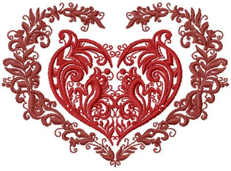 hearts for love cliparts co