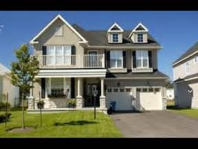 houses for sale in florida usa 2016 find house miami